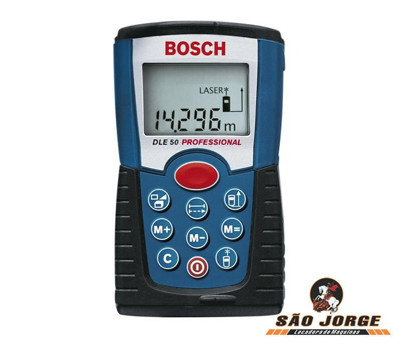 Medidor laser bosch s o jorge locadora de m quinas - Medidor laser bosch ...